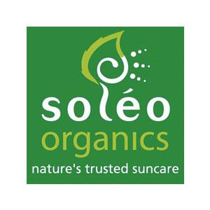 Sole'o Organics