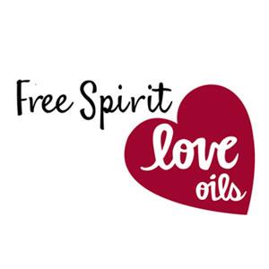 Free Spirit Oils