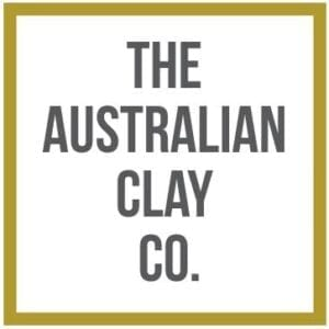 The Australian Clay Co.