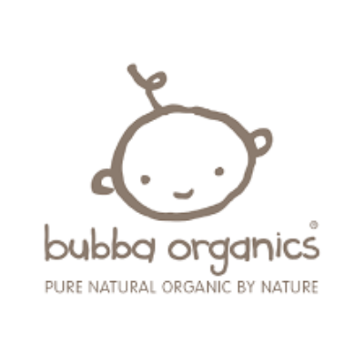 Bubba Organics
