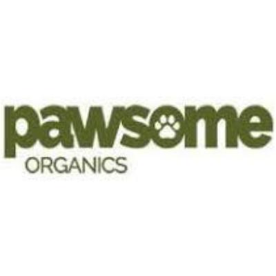 Pawsome Organics