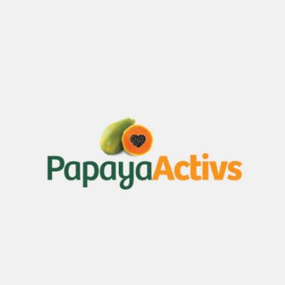 PapayaActivis