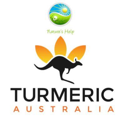 Turmeric Australia