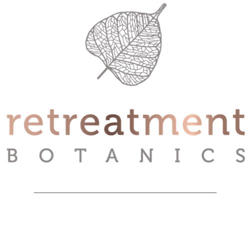 Retreatment Botanics